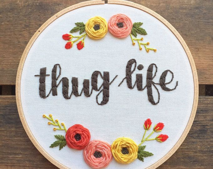 Browse unique items from bugandbeanstitching on Etsy, a global marketplace of handmade, vintage and creative goods.
