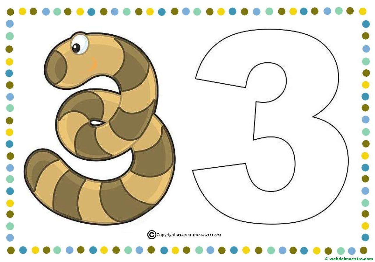 42+ Classic alphabet numbers 2 at coloring pages for kids boys dotcomsvg ideas