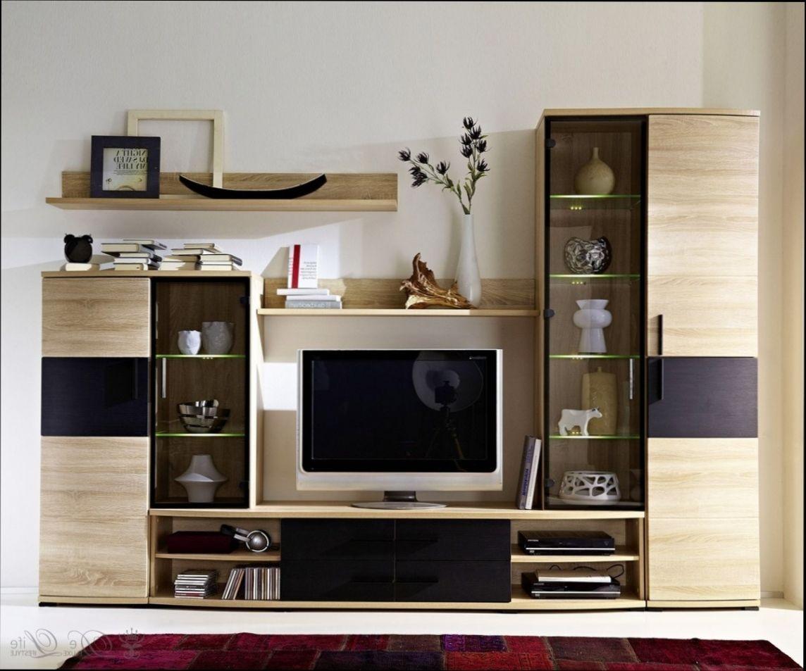 Einzigartig Wohnzimmerschrank Deko Wohnzimmermöbel Pinterest
