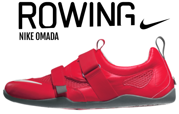 New Wave Rowing Shoes Master Rowing ShoesAnkaa Rowing Shoes  Non Competitive Benchmarking