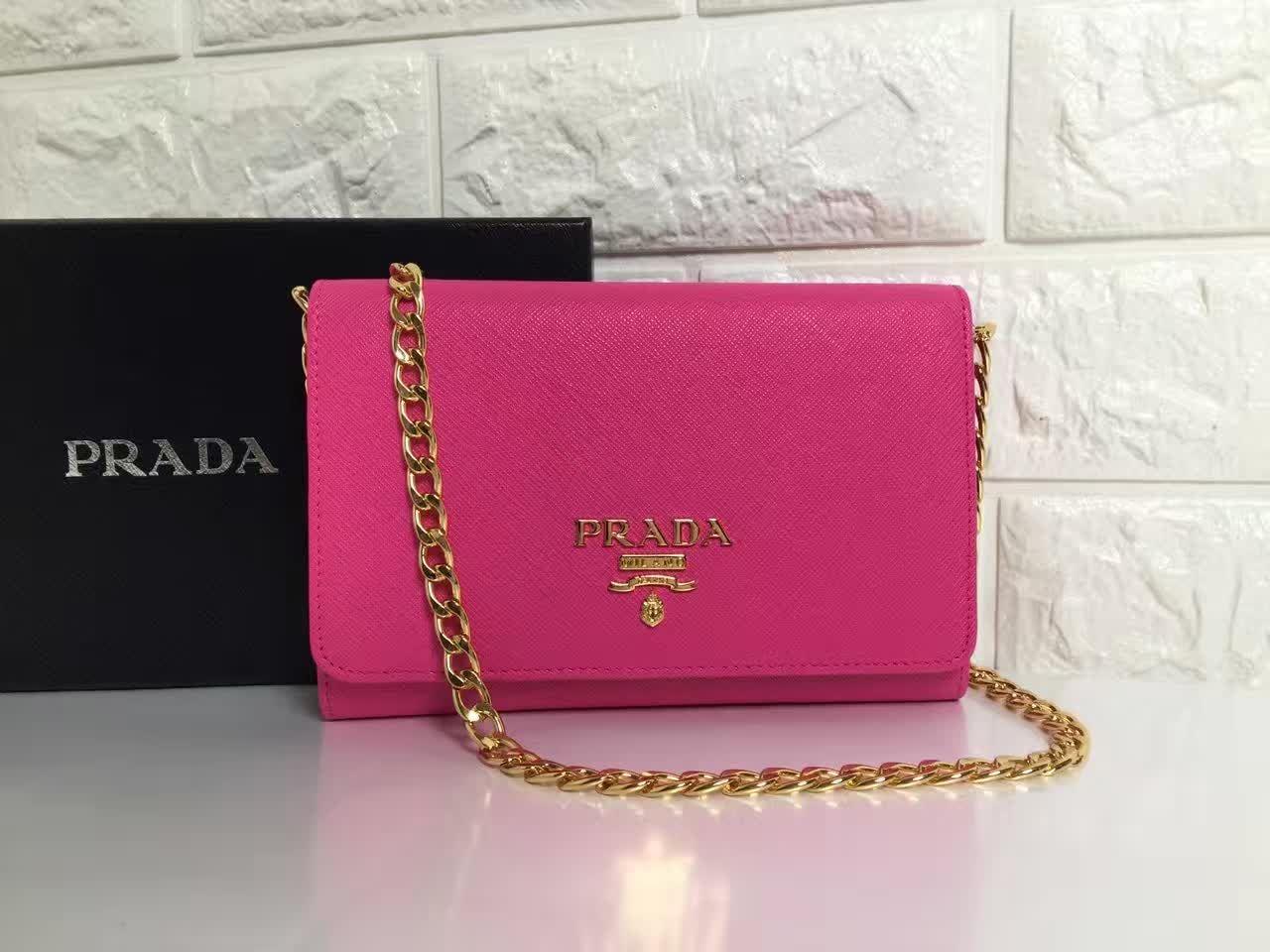 prada Wallet, ID : 62670(FORSALE:a@yybags.com), prada accessories handbags, pink prada handbag, prada house, prada branded handbags for womens, prada designer leather handbags, prada coin purse, prada where to buy a briefcase, prada 2016 handbag collection, prada jansport rolling backpack, prada designer bags online, prada name brand bags #pradaWallet #prada #prada #sale #online