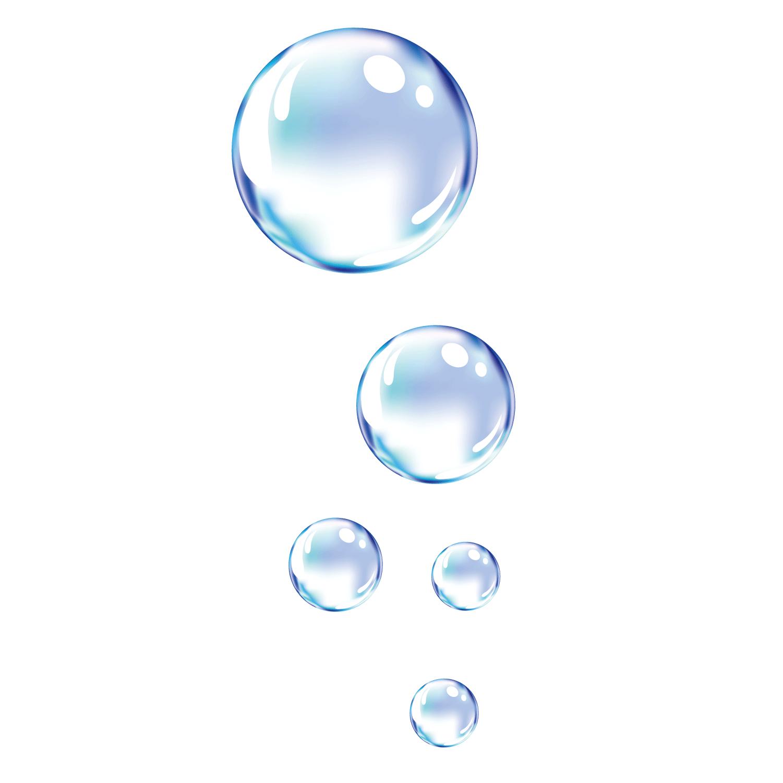 Vektor Dinamik Kabarcik Kabarcik Su Damlaciklari 1501 1501 Seffaf Png Ucretsiz Indir Mavi Urun Kare Bubble Drawing Bubble Art Bubble Tattoo