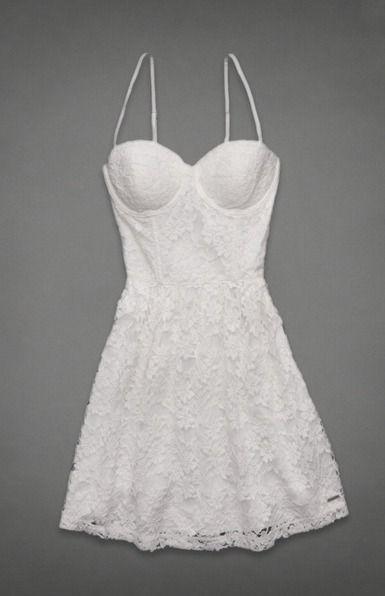 c1c00e3d09 Drew Lace Dress light turquoise  62.40 White Lace Sundress