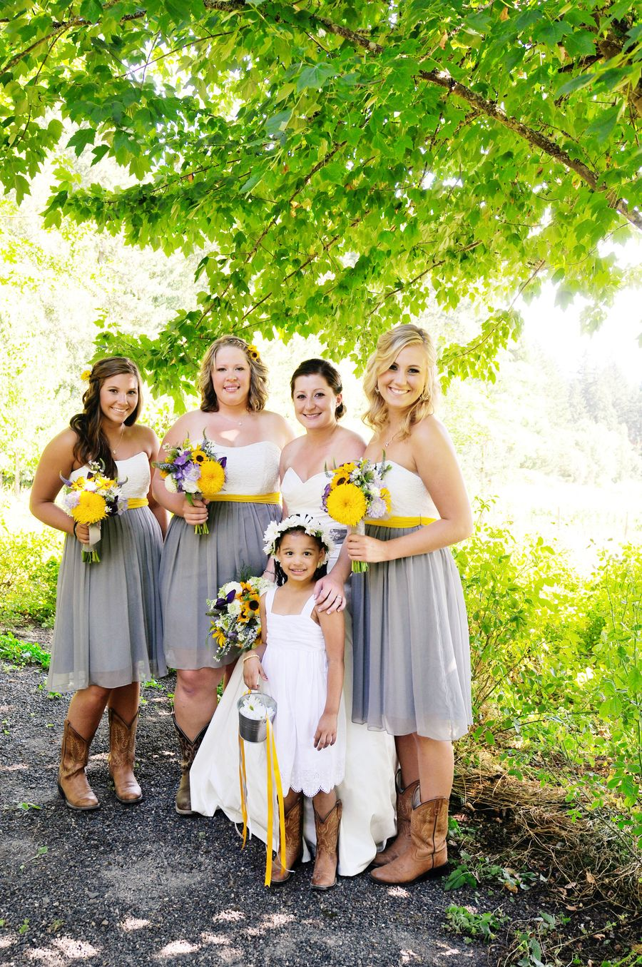 Garden vineyards wedding from bridal bliss deyla huss garden vineyards wedding from bridal bliss deyla huss photography ombrellifo Images