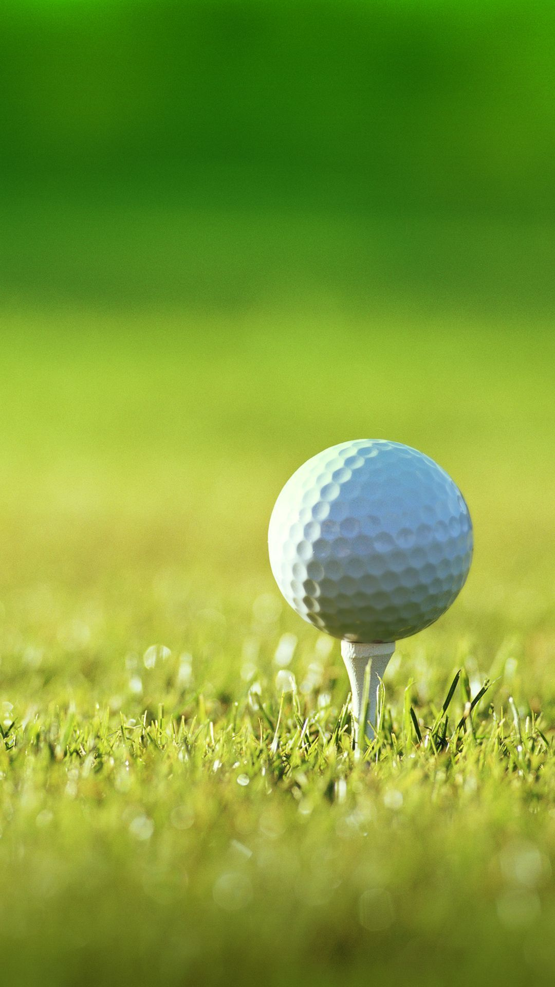 golf for lg nexus 5 hd wallpapers android wallpapers free download