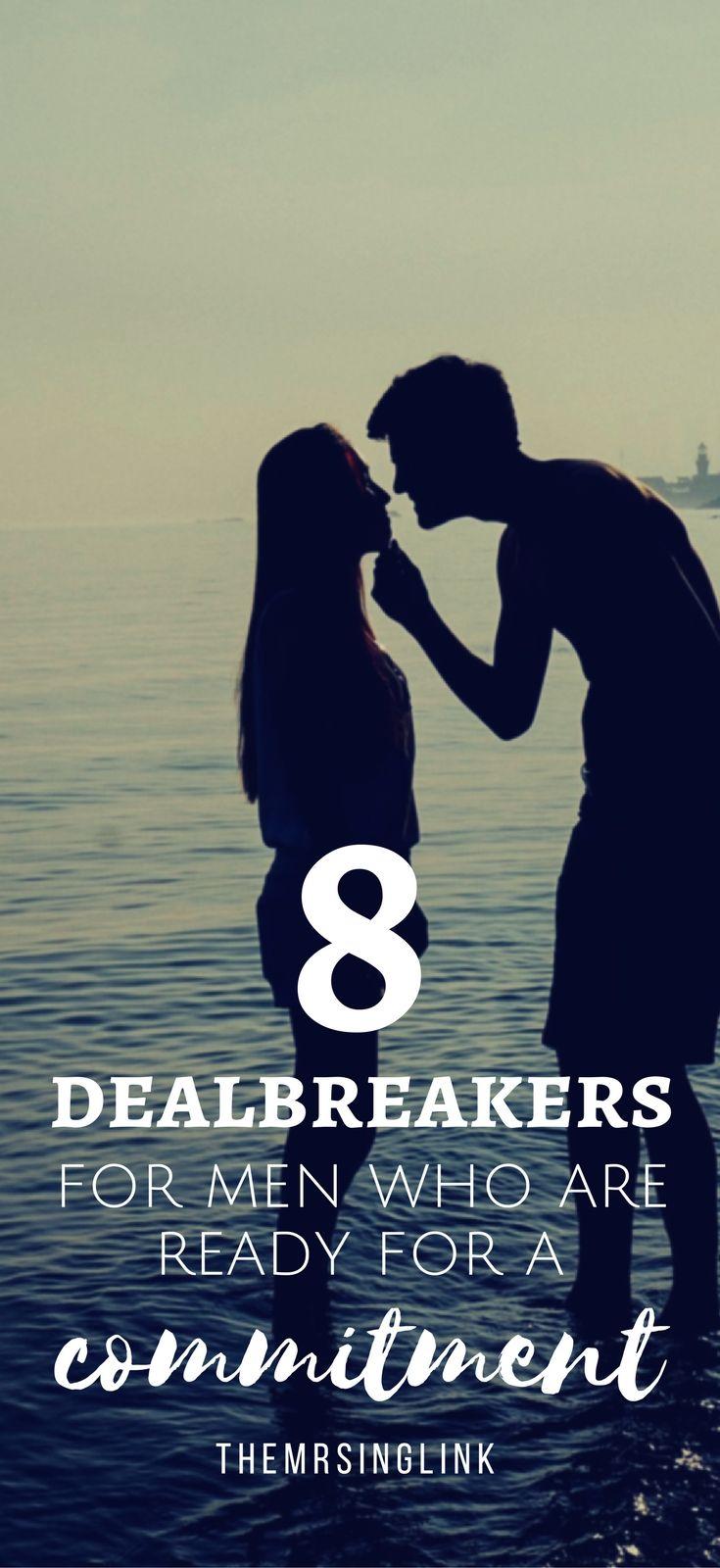 deal met ex dating technologie matchmaking