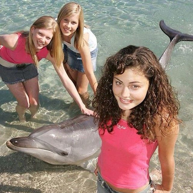 H2o just add water cleo emma and rikki h2o just add for Mako mermaids cleo