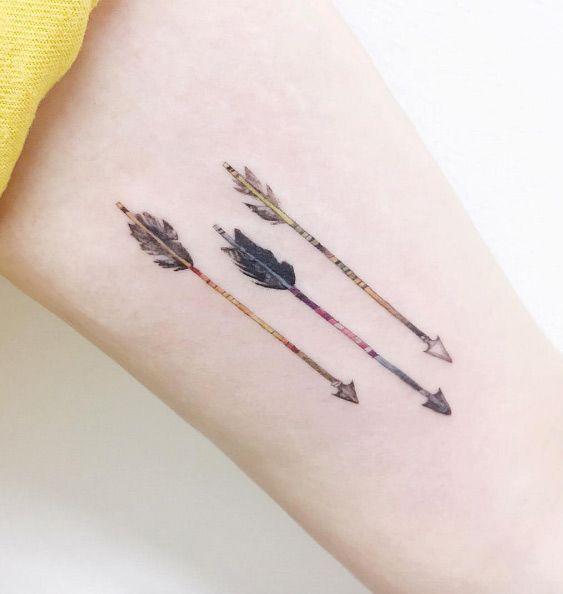"""Résultat de recherche d'images pour """"banul tattoo artist"""""""