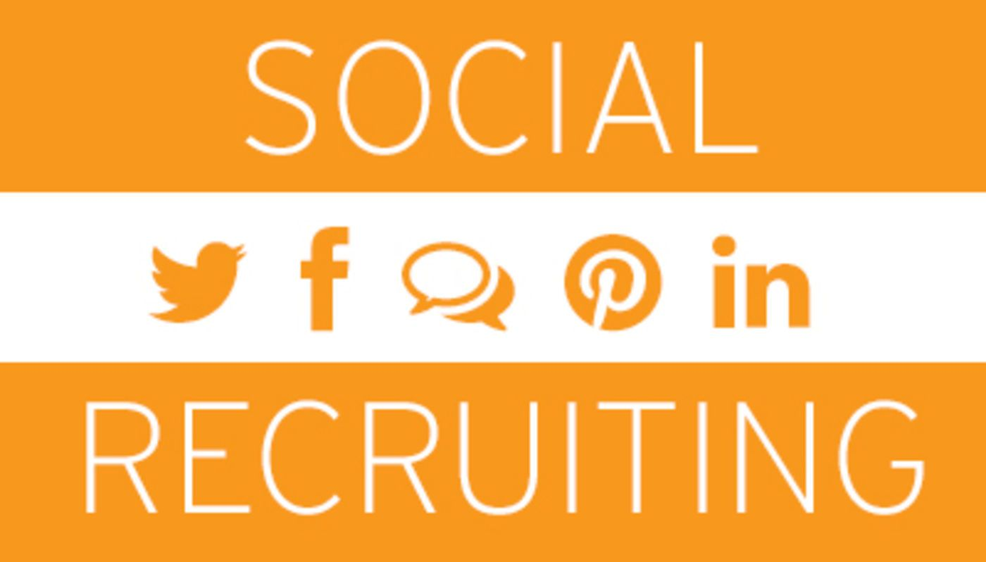 4 Important Metrics For Social Recruiting Tools For Recruiters