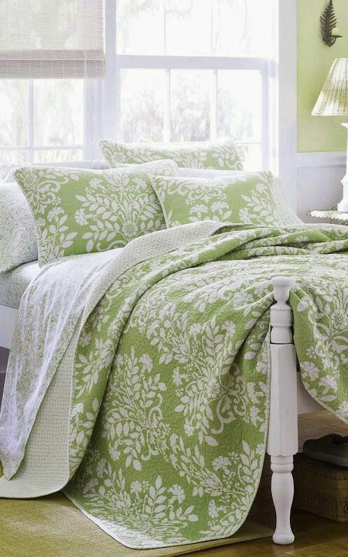 pin by debbie olson on cottages green gables 2 pinterest bedrooms rh pinterest com Pottery Barn Bedding English Cottage Bedding