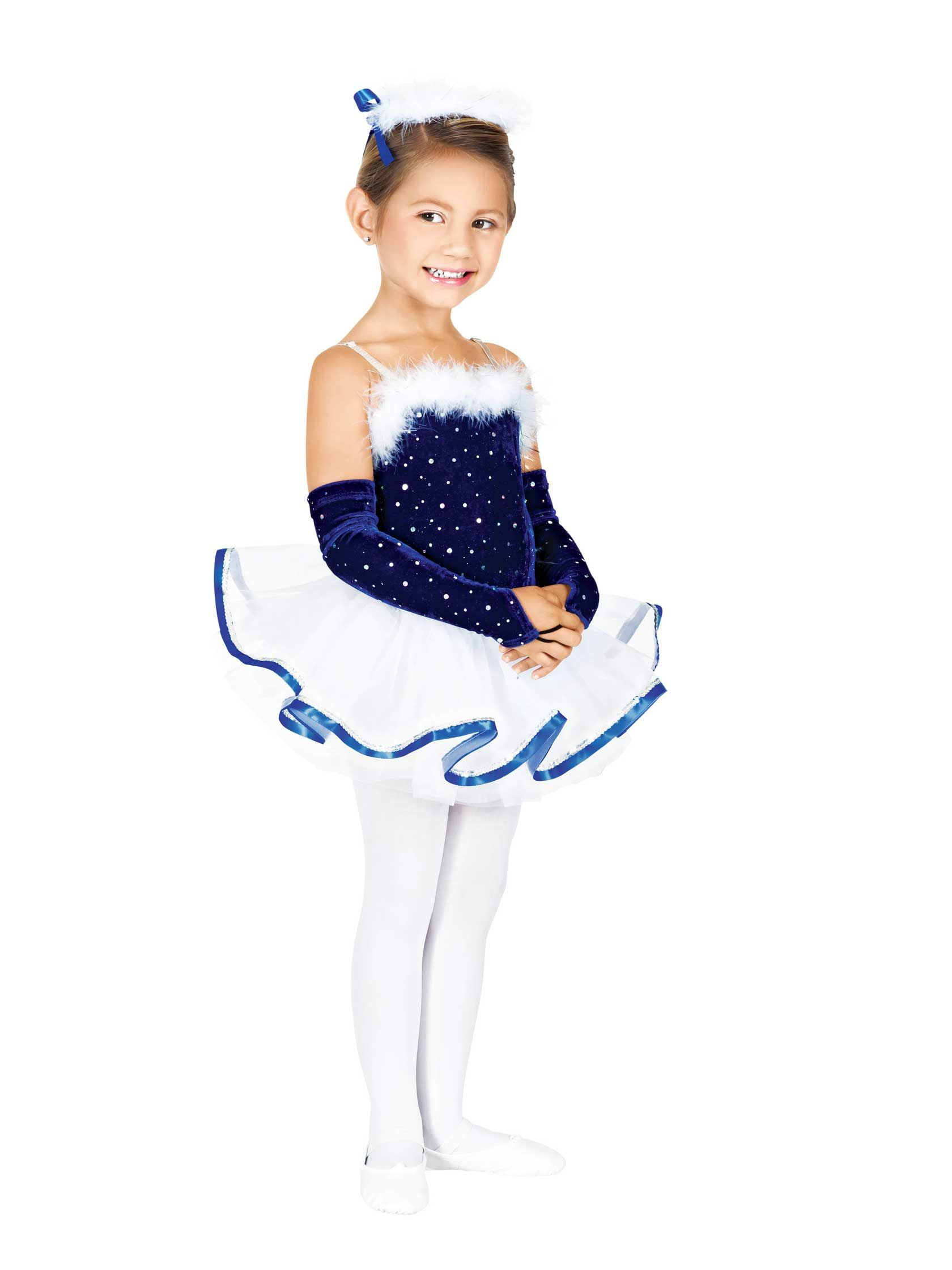 Winter Wonderland Th3009c By Theatricals A New Costume Line By Discount Dance Supply Discountdance Girls Dance Costumes Dance Costumes Kids Tap Costumes