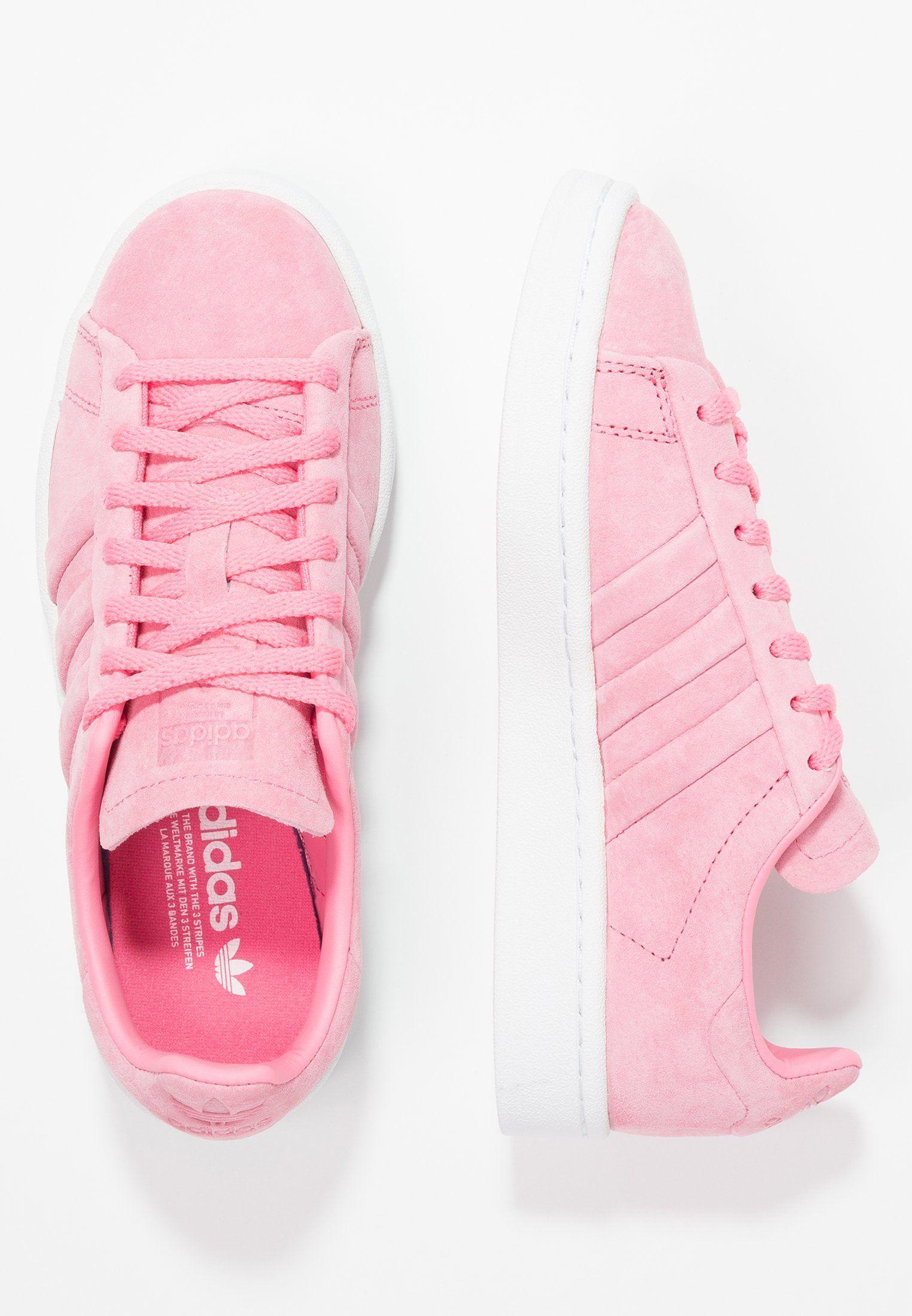 sneaker love   Sneakers, White sneaker