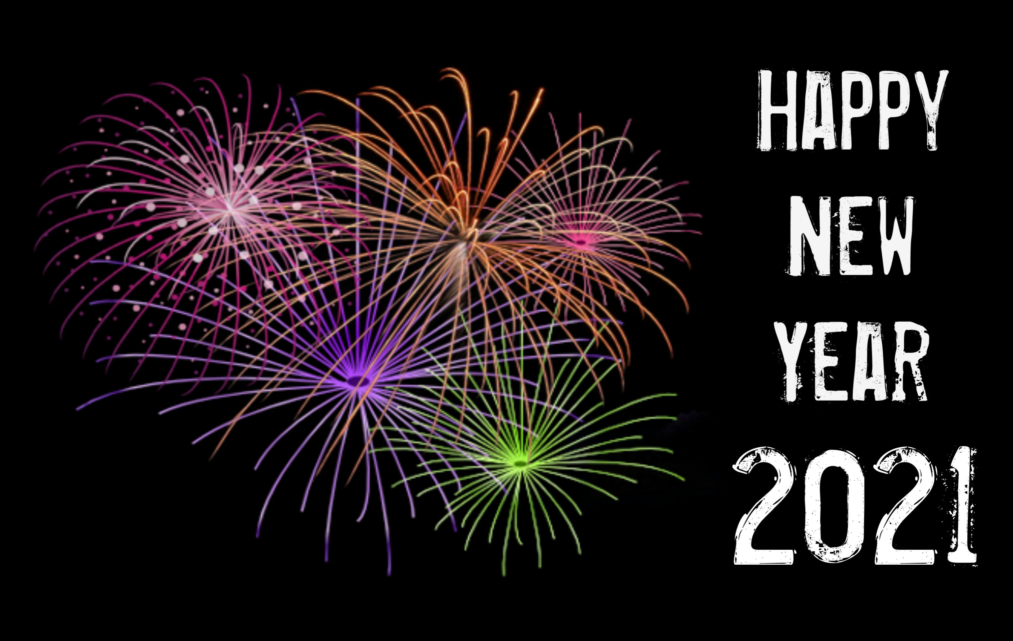 Happy New Year 2021 Images Happy New Year Images New Year Images Happy New Year Hd wallpaper new year 2021 wishes