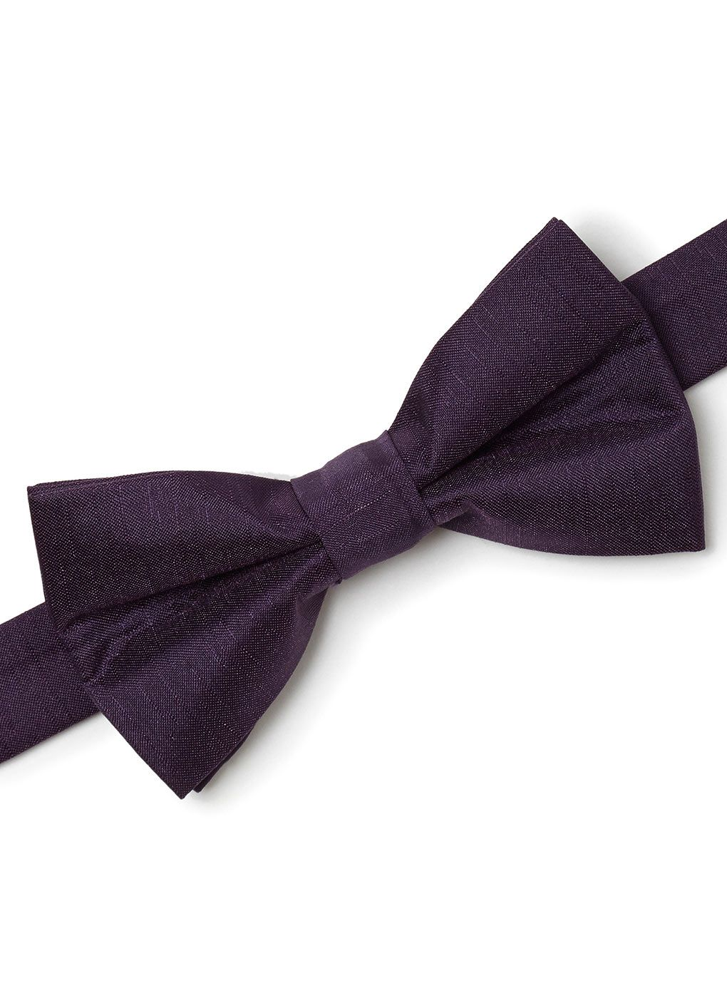 Baby Bow Tie Http Www Weddingheart Co Uk Bhs Page Boys Html