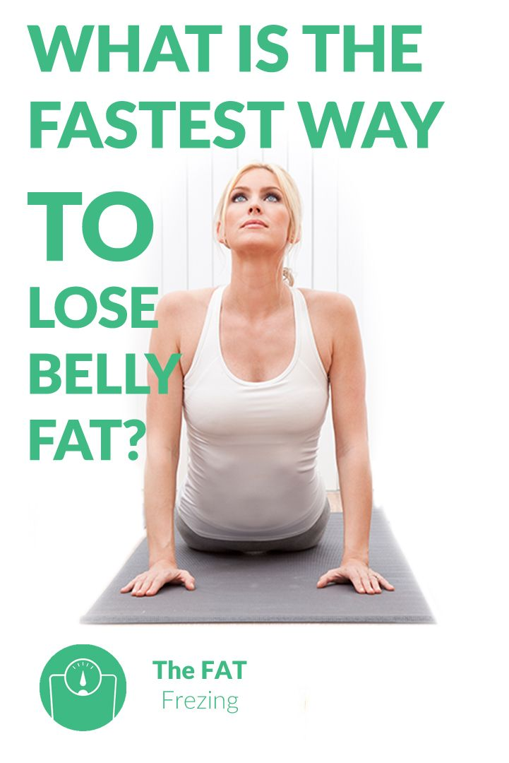 How to reduce our body fat picture 9