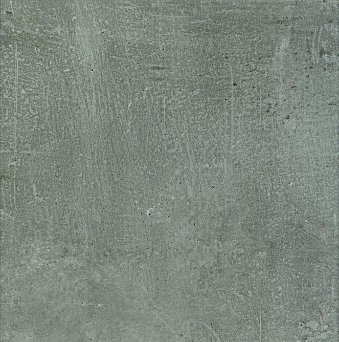 Art Exhibition Ceramic tile suitable for bathrooms kitchens and living rooms on the floor Illusion Gris