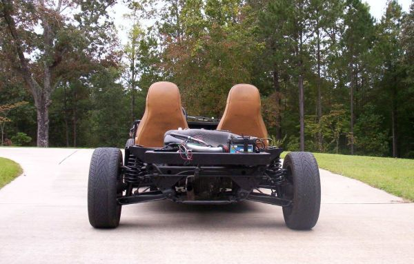 Miata Rod Project On Craigslist Miata Miata Mx5 Vehicle Design