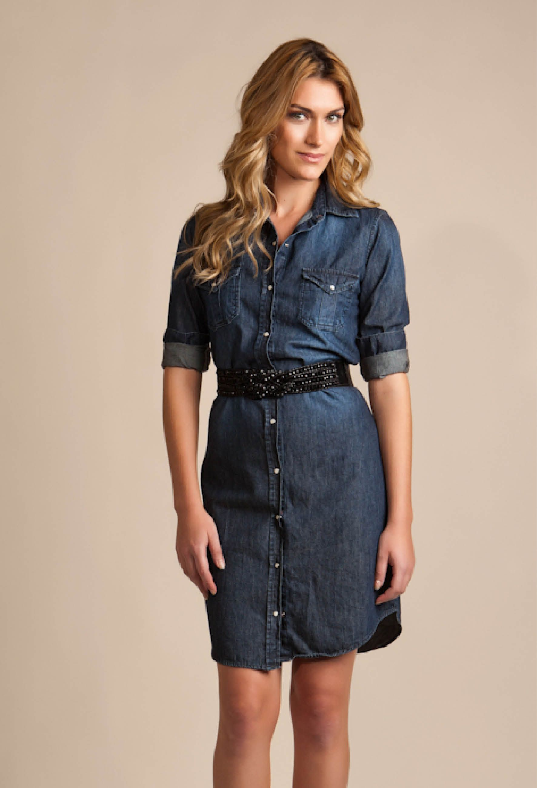 f9537163b25 jeans  dress  lookbook  winter  itsandco  style