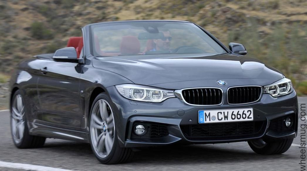 Bmw Series Convertible Bmws And Mini Coopers Pinterest - 2014 bmw 328i convertible