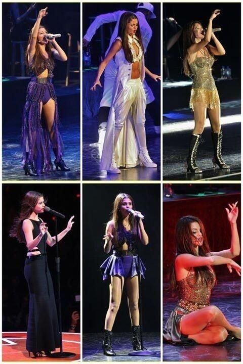 , selena gomez star dance tour. It was amazing!! Had soo much fun!!! @Portia M., My Pop Star Kda Blog, My Pop Star Kda Blog