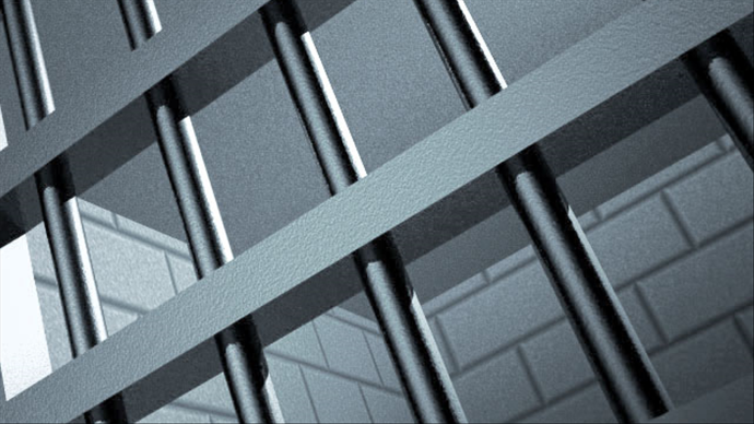Texas spent 7 million to fight against A/C in a prison