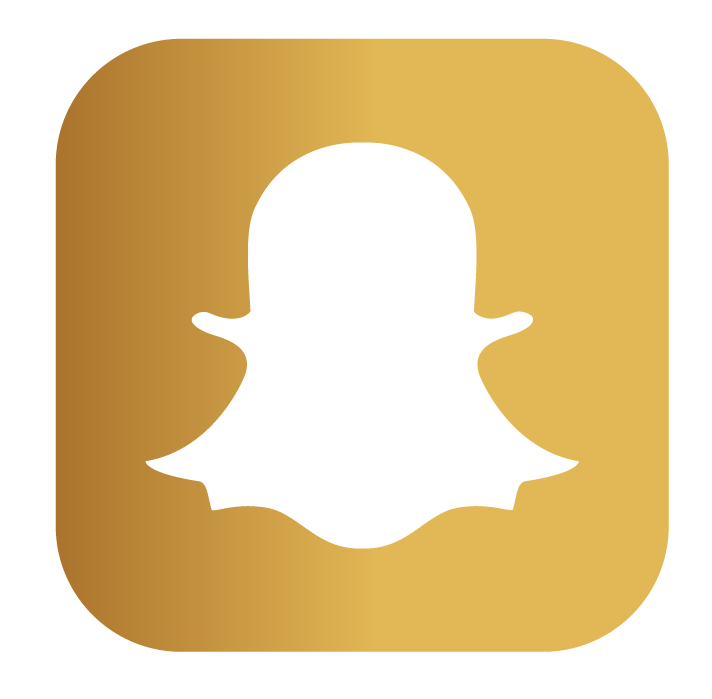 Snap Chat Ios App Icon Widget Icon Wallpaper Iphone Cute