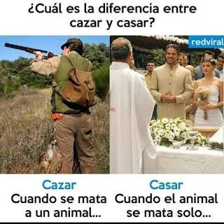 Memes En Espanol Chistosos Para Facebook Imagenes Graciosas Para Compartir E Chistesgraciosos Chistesmalos Memes Memes Chistosisimos Memes Divertidos