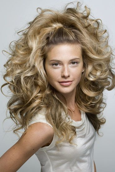 A list of great quick hairstyles that you can do yourself check it a list of great quick hairstyles that you can do yourself check it out with instructions solutioingenieria Image collections