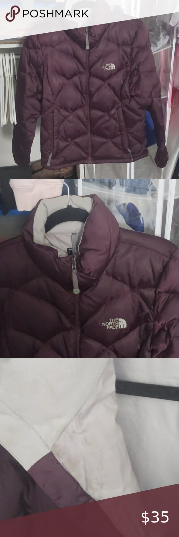 North Face Jacket In 2020 North Face Jacket Clothes Design Jackets [ 1740 x 580 Pixel ]