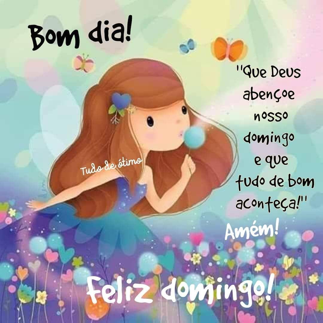 Madalena Lacerda On Instagram Bom Dia Meus