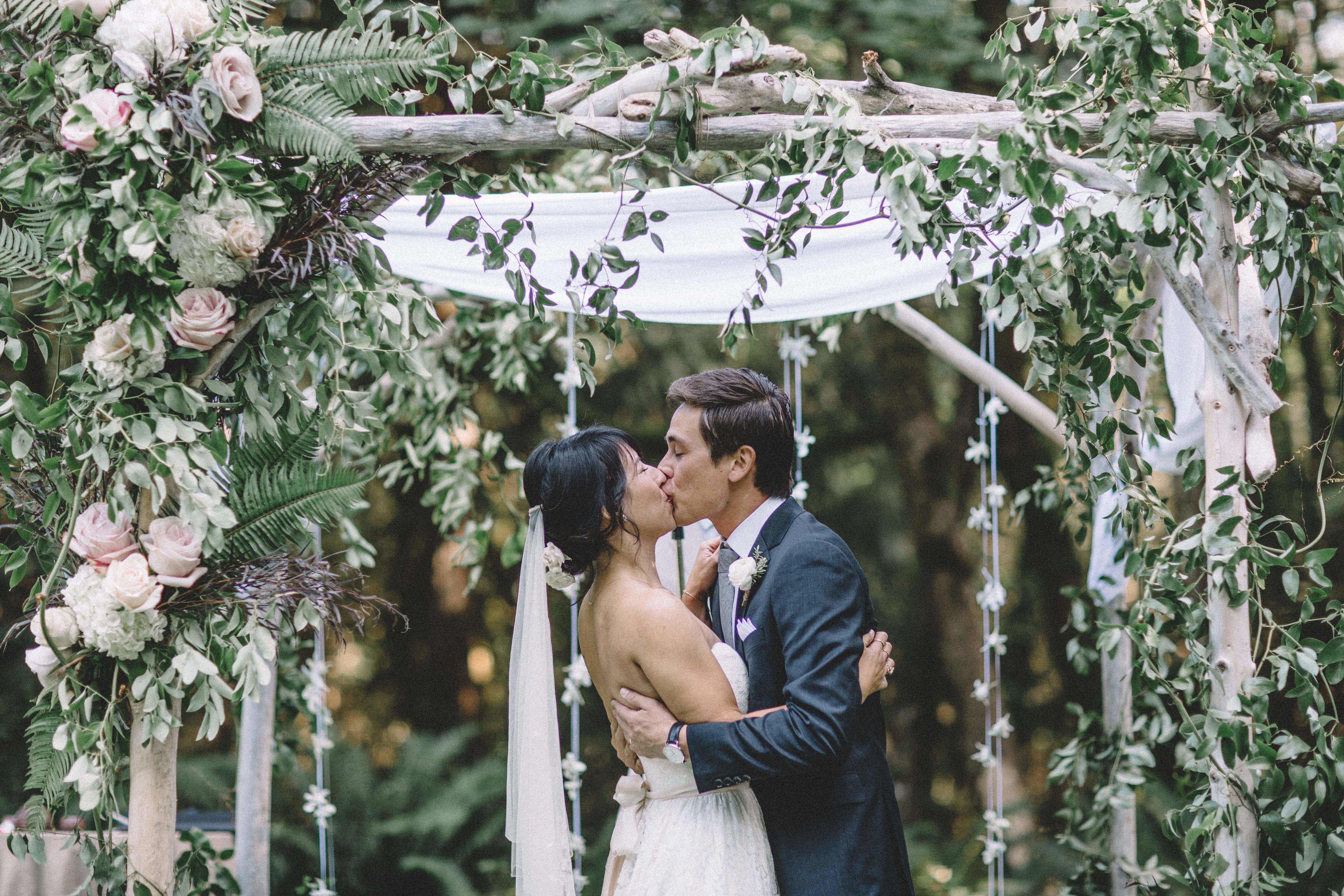 I found this great wedding vendor on The Knot! Wedding