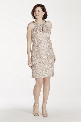 66afd02c1 vestidos de fiesta cortos para señoras elegantes