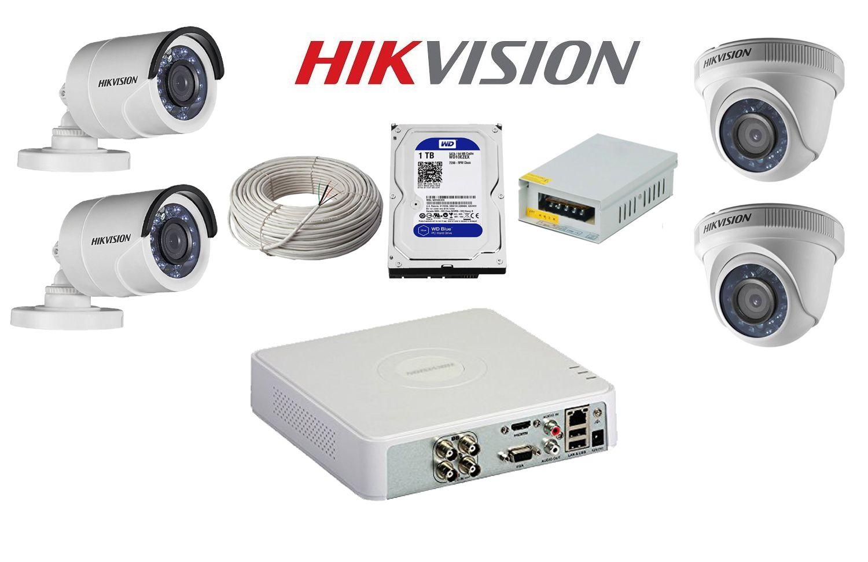 Cctv Camera Installation Service Cctv Camera Installation Cctv Security Systems Home Camera System