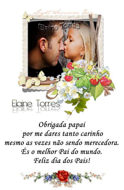 "Cartões Elaine Torres:  <a href="""" target=""_blank""><img src=""http://lh5.g..."