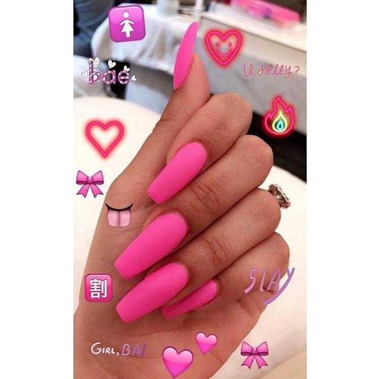 B A R B I E Doll Gang Hoe Pinterest Jussthatbitxh Download The