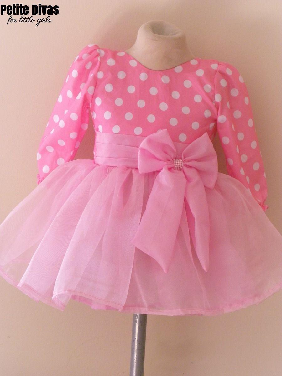 1cd4d2e7a vestido disfraz minnie mouse | Amelia y Lucas | Disfraz minnie ...