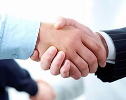 Social Networking: El poder de la alianzas, sinergias y relaciones profesionales en los Social media