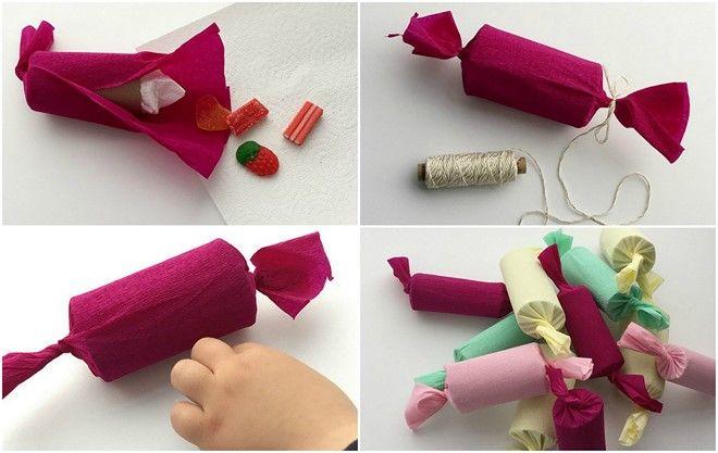 toilet paper rolls decor idea inexpensive homemade advent calendar for kids #toiletpaperrolldecor