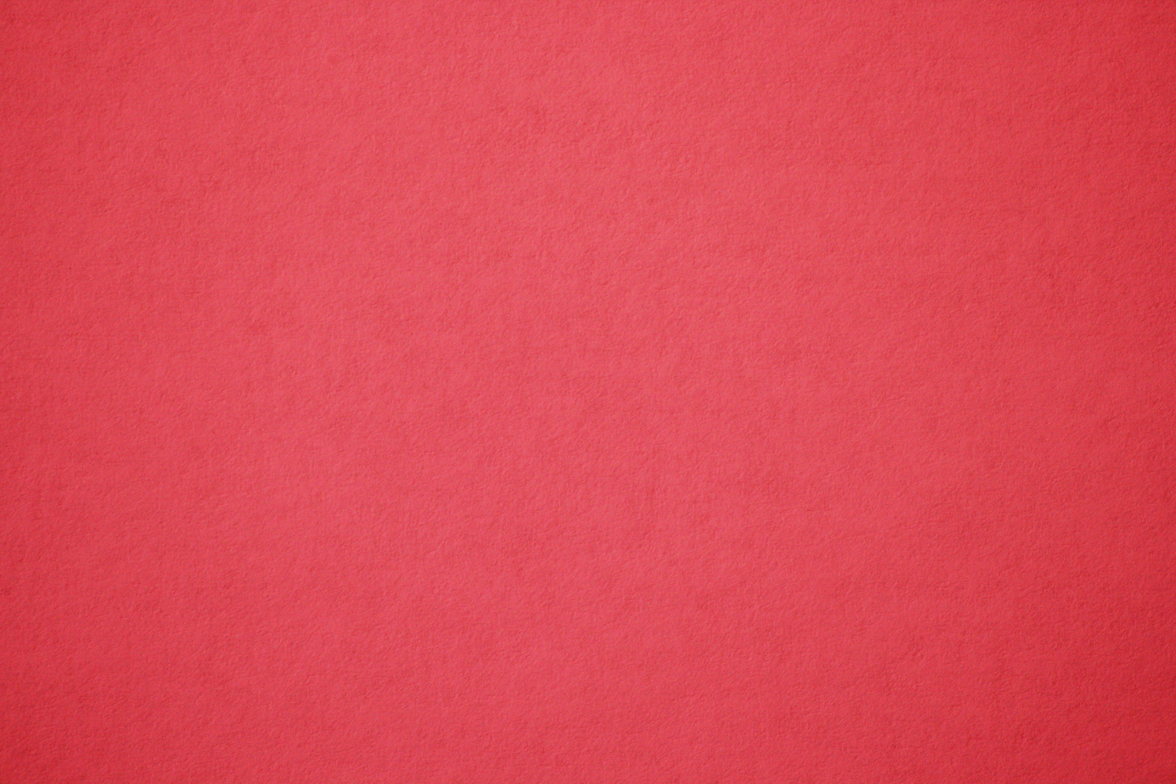 Bright Red Paper Texture | Centering book | Pinterest | Red paper ...