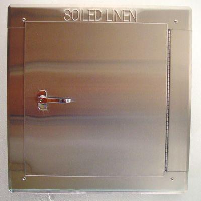 Intake Door Side Hinged Chutes International Toilet Paper Holder Hinges Doors
