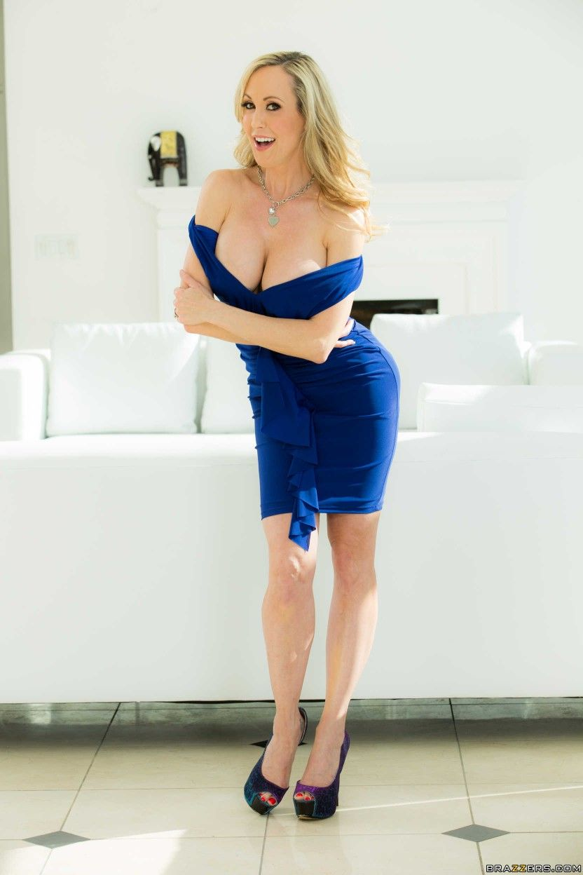 ebca72eb51 Pin on Brandi love