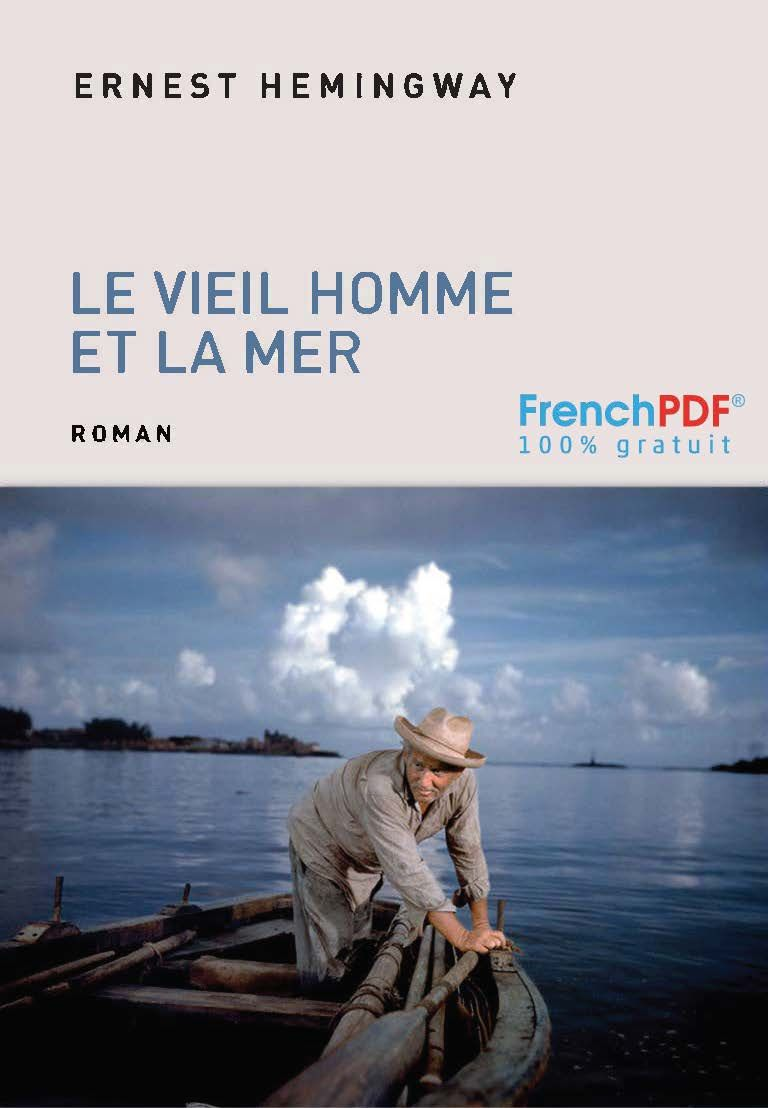 Livres Pdf 2019 Ebook En Epub Et Pdf Frenchpdf Movie Posters Romans Movies