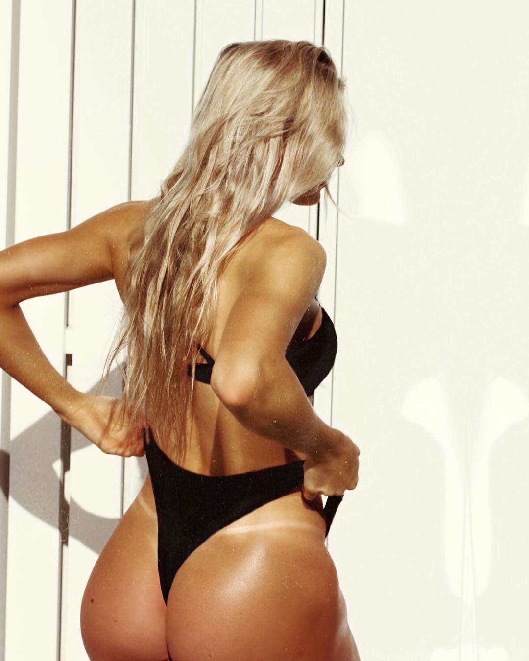 Lake mead nude girl