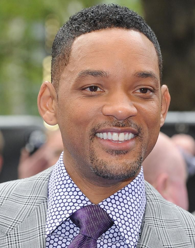 Will Smith Celebs Pinterest Black Hair Cuts Black Hair And