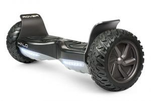 Top 10 Best Hoverboard in 2020 Reviews Hoverboard