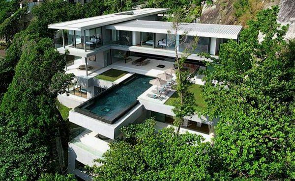 101 bilder von pool im garten bilder pool garden. Black Bedroom Furniture Sets. Home Design Ideas