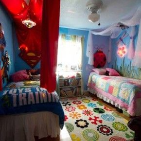 Http://www.getitcut.com/20 Superhero Bedroom Theme Ideas For Boys And Girls/