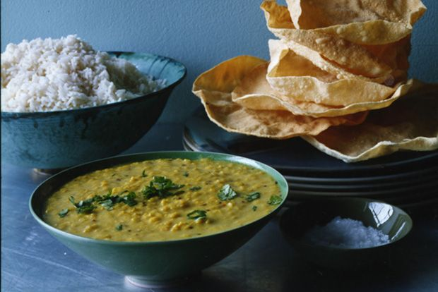 Seasoned dhal masala dhal recipe recipes food and lentils find the recipe for seasoned dhal emmasala dhalem forumfinder Choice Image