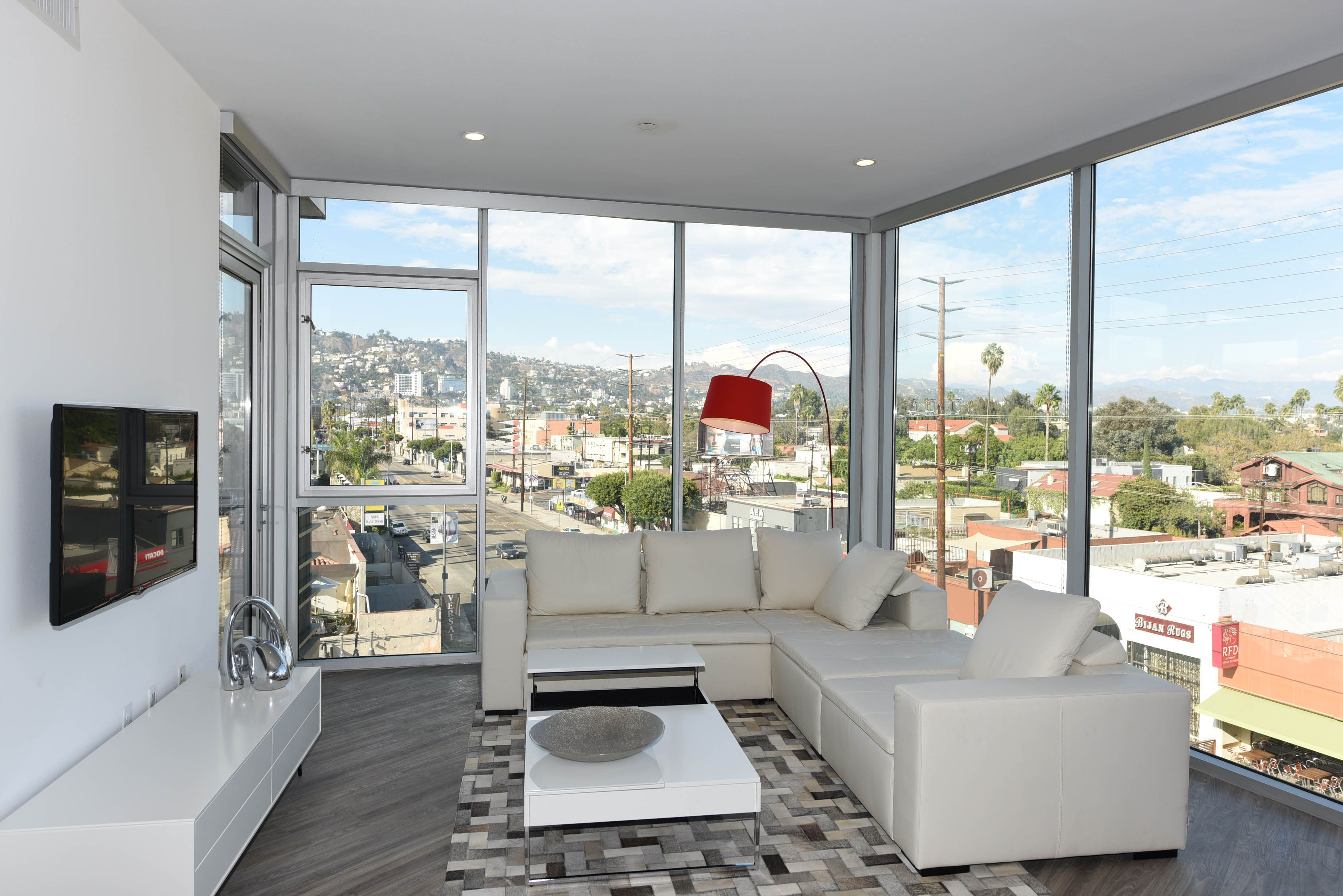 Nms Lacienega West Hollywood Apartments For Rent Hollywood Apartment La Apartment Decor West Hollywood Apartment