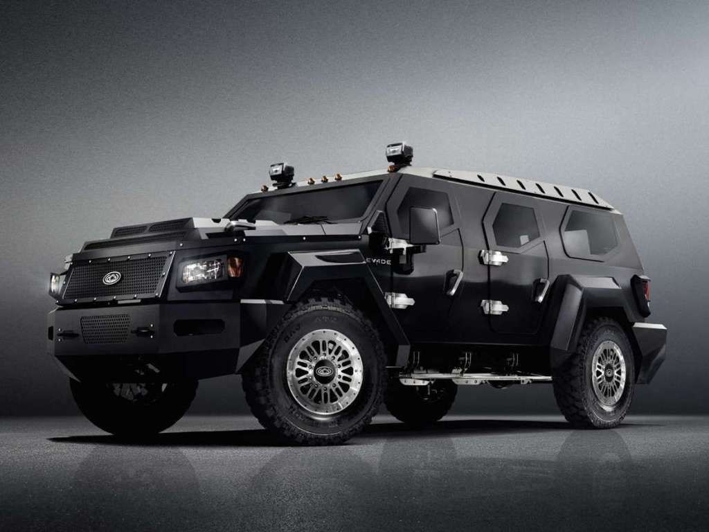 Conquest Knight Xv High Resolution Auto Expo Wallpaper Wallpaper